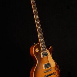 Gibson Les Paul Standard 1980