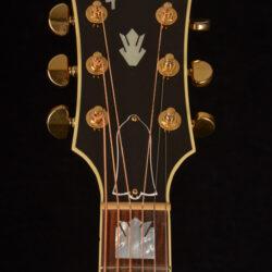Gibson SJ-200 Standard 2017