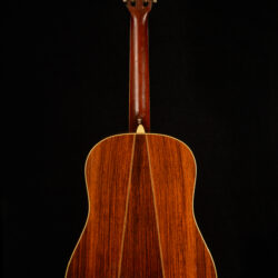 Martin Acoustic 12-string