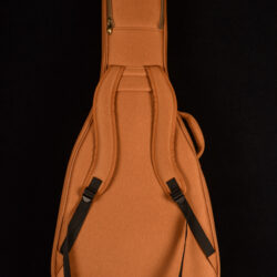 ProTour BV-1202 Classical Guitar Gig Bag