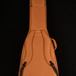 ProTour BV-1802 Bass Guitar Gig Bag