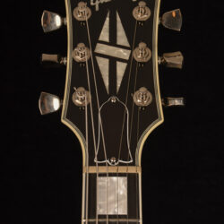 Gibson ES-335 Black