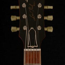 Gibson Les Paul LP60 Reissue