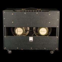 Marshall Tremolo 2x12 Combo 1968