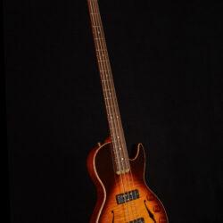 B & G Big Sister Bass