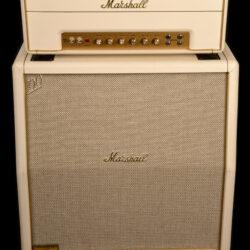 Marshall Limited Edition 1997 Halfstack