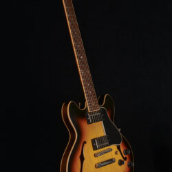 Gibson ES-339 Customshop