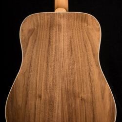 Gibson Hummingbird Studio