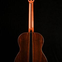 Alhambra 55th Anniversary Classical