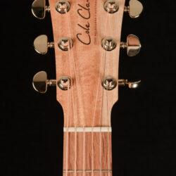 Cole Clark AN1EC-BB