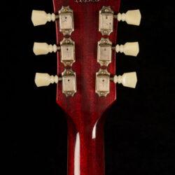 Gibson 61 ES-335