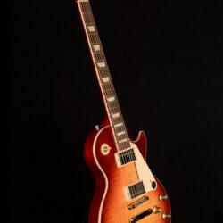 Gibson Les Paul Standard LPS600