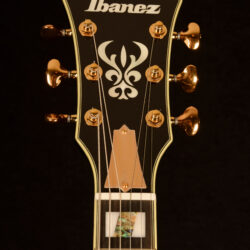 Ibanez AS2000-BS
