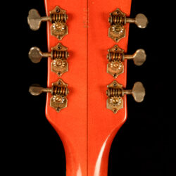 Gretsch Chet Atkins Nashville
