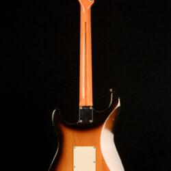 Fender Stratocaster Vintage Reissue 1982