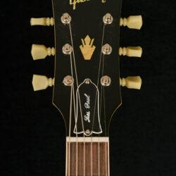 Gibson 68 Les Paul Standard