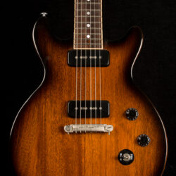 Gibson Les Paul 100 Special