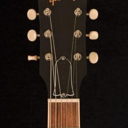 Gibson SG Special Maestro Vibrola