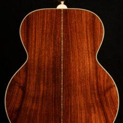Gibson SJ-200 Custom